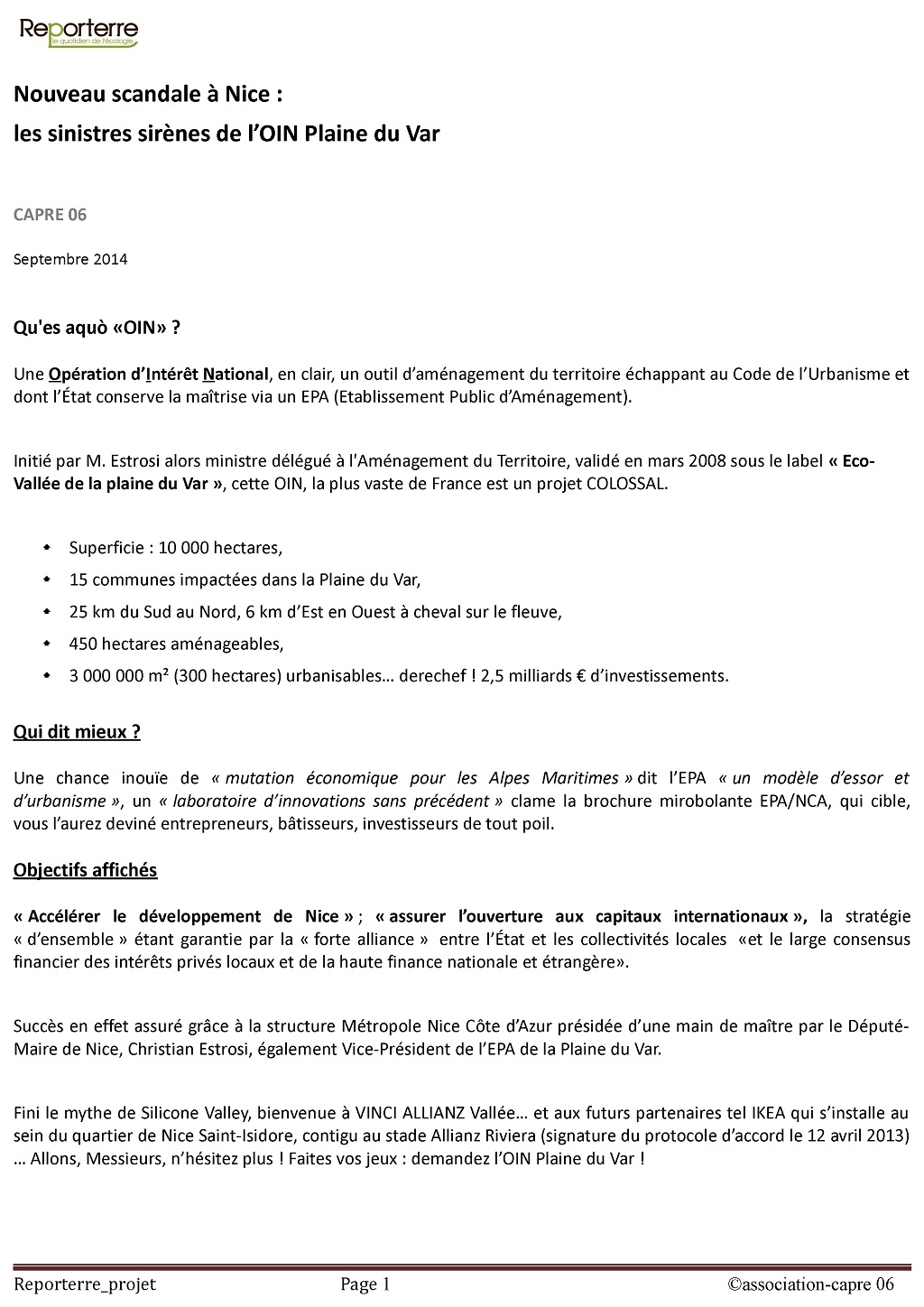 2014 09 oin pdv reporterre projet page 1